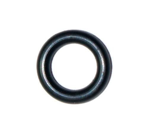 O-ring Milimétrico Superior para Inyector Bosch EV 1.0