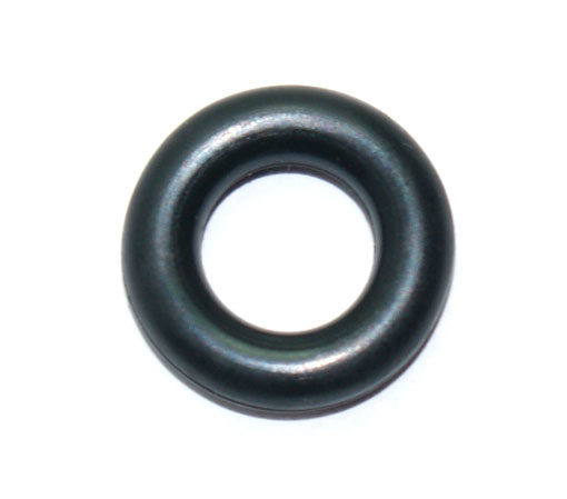 O-ring Universal de viton para inyector de gasolina