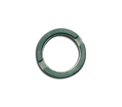 Retenedor de O-ring para Inyector Tipo Denso, Toyota - Cyrex